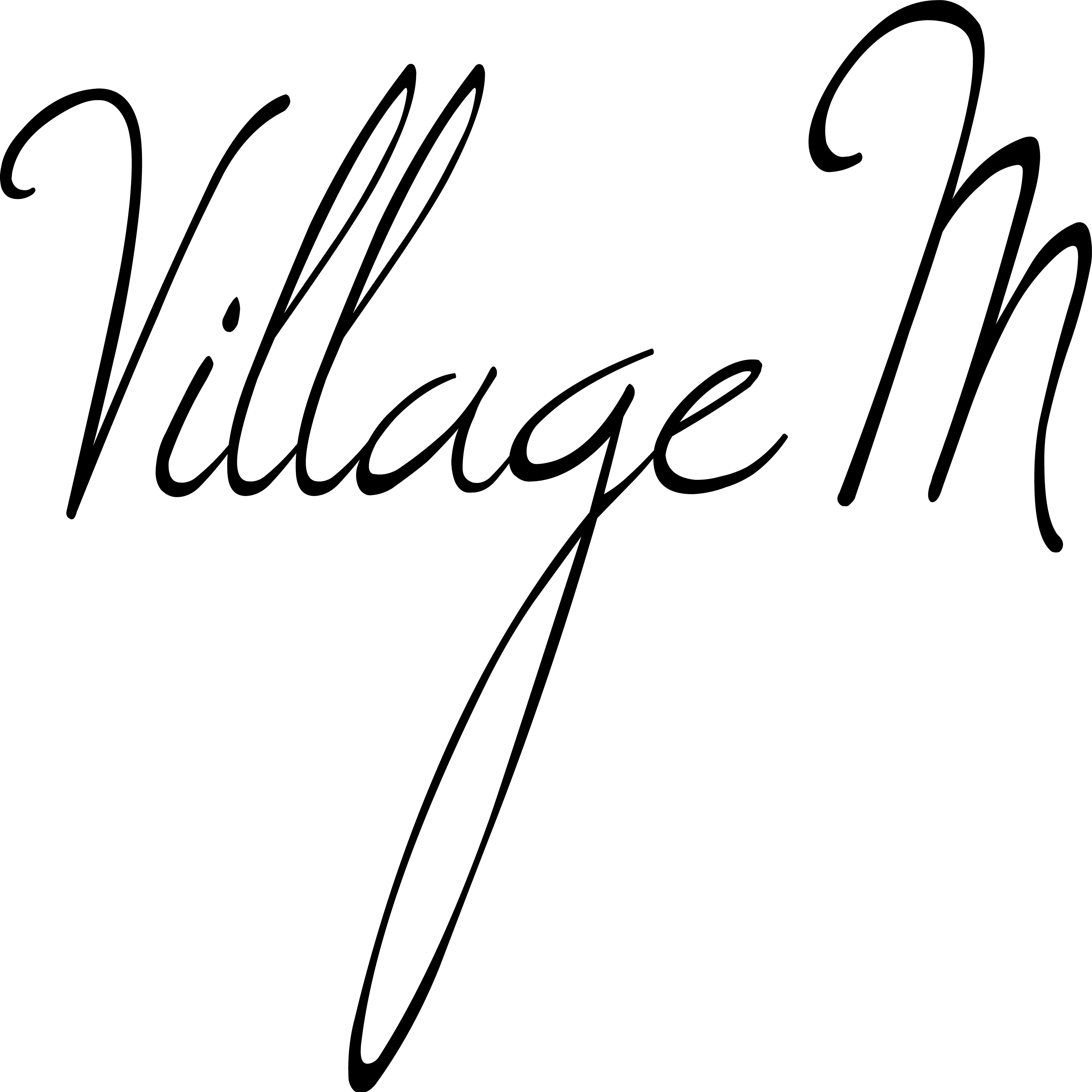 finale_logo_village_m_retina